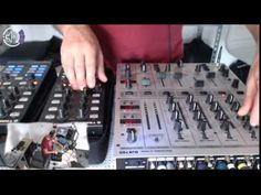 Looking for the Perfect Beat 201440 (no narration) - RADIO SHOW - YouTube