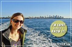 How To Become An Expat  [www.thetraveltester.com]