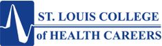 Have you checked out St. Louis College of Health Careers yet?  We have 2 locations in the St. Louis area!  Begin your healthcare career today by checking out our website or give us a call 636-529-0000