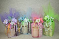 ... wedding giveaways philippines about cheap design brilliant wedding