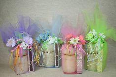 Cheap Wedding Giveaway Ideas Philippines : ... wedding giveaways philippines about cheap design brilliant wedding
