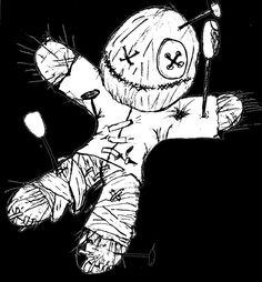 Dibujos emo 1