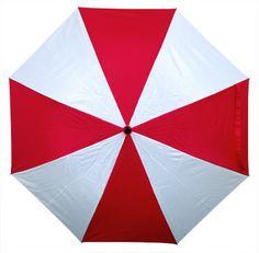 ThinkGeek :: Umbrella Umbrella