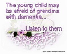 List of Best Books for the Young Child when a Loved One has Alzheimers dementia #alzheimers #dementia #grandkids #caregiver