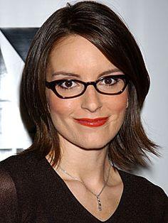 cats, beauti idea, frame, eyeglass 2014, celebrity hairstyles