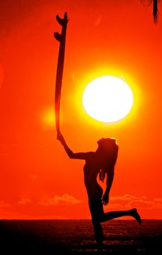 Roxy Girl Vanina, Surfing, Kapolei, HI 96707 - photos