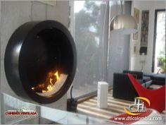 http://www.dticolombia.com/servicios Diseño, Servicio Técnico e Instalación de Chimeneas a Gas Ventiladas en Bogotá, Colombia. D.T.I. Colombia. Comuníquese con Nosotros. Tel : (57-1) 8052257 - 8052269