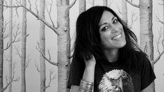 Tara Anaïse - #filmmaker
