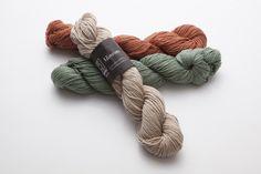 MIMOSA http://tahkistacycharles.com/t/yarn_single?products_id=2176