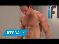 HIIT Ripped Episode 13 - YouTube