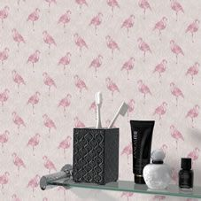 wilco wallpaper on pinterest teal wallpaper neutral
