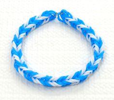 Reye's Syndrome Awareness Bracelet