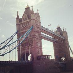 london tower, tower bridg, towerbridg sightse