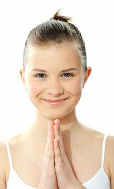 Thyroid Imbalance Becoming More Common | Organic Spa Blog |