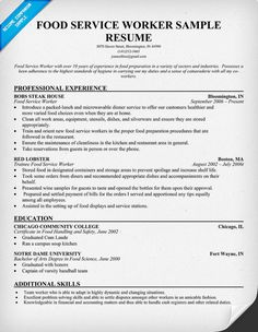 customer outreach resume youth worker resume samples