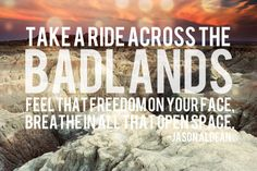 Fly Over States - Jason Aldean <3