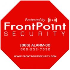 Frontpoint on pinterest winchester coupon and texts for Frontpoint home security
