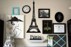 Top 50+ DIY Crafts - {GREAT ideas} | I Heart Nap Time - How to Crafts, Tutorials, DIY, Homemaker