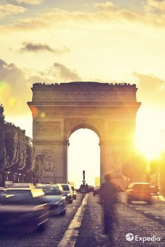 Paris, je t'aime.  F