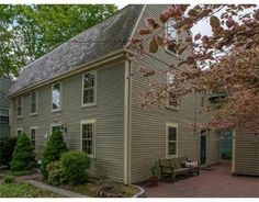 15 Middle St, Marblehead, MA 01945