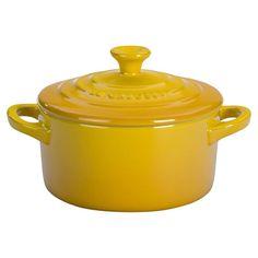Le Creuset Petite Casserole Pan