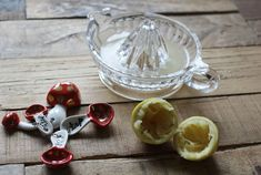 How to Make Ricotta Cheese (at home!) - A Beautiful Mess