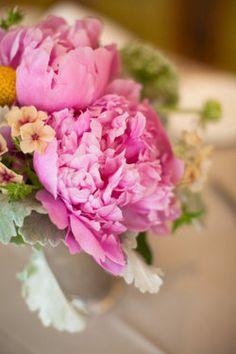 lights, books, galleries, bouquets, ana rosa, memories, flowers, blog, pink peonies