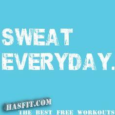 #Fitness #motivation #workout #fit #quot  - http://myfitmotiv.com - #myfitmotiv #fitness motivation #weight #loss #food #fitness #diet #gym #motivation