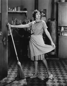 The Lazy Person's Guide to a Happy Home:  Tips for People Who (Really) Hate Cleaning