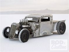 rat rods, ratrod, hotrod, nice car, hot rod