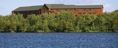 Ely MN Resort | Grand Ely Lodge | Ely Minnesota Hotels