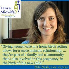 #birth #women #midwife