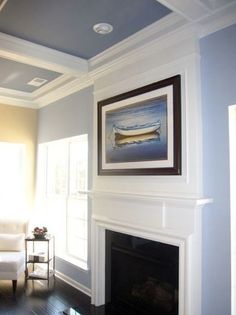 decor, wall colors, modern living rooms, new bedroom, bedroom colors, paint colors, guest rooms, live room, color donna