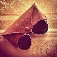 Pick it up! ray ban cheap outlet and all are just for $9.60