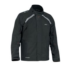 Can-Am Spyder Jacket