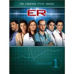 television, seasons, watch, tvseri, tv seri, doctors, movi, drama, favorit tv