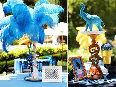 Cirque du bebe baby shower baby shower ideas baby boy baby shower images baby shower pictures baby shower photos baby girl baby shower themes