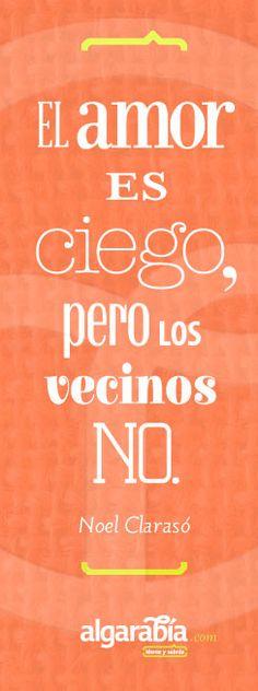 #Frase #Cita #Quote