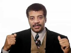 Neil deGrasse Tyson on Teaching Science