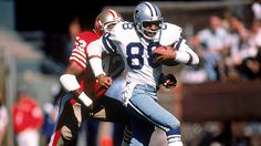 Drew Pearson. The Or...