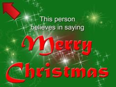 Amen to that  ~~♥~~ Jesus is the Reason for the Season  ~~♥~~  Easter ~~♥~~AND ~~♥~~Christmas
