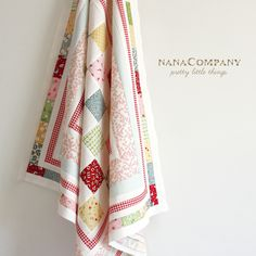 nana company - one of my favorite artists ever