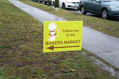 """the coffee cat: Baker's Market 2014: """"Vancouver's Sweetest Event"""" #Antistress Forsman tea"""