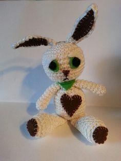 my crochet on pinterest crochet baby crochet lace scarf and crochet unicorn. Black Bedroom Furniture Sets. Home Design Ideas