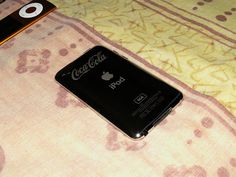 origin ipod, shop, ipods, ipod touch, ipod charger, cocacola, ipod accessori, accessories, ipod tid