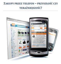 Ceneo dostępne jest na wielu platformach sprzętowych.