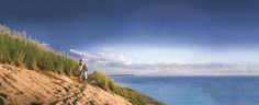 11 Michigan Attractions and Destinations Included in FamilyFun Magazine's 2013 Travel Awards