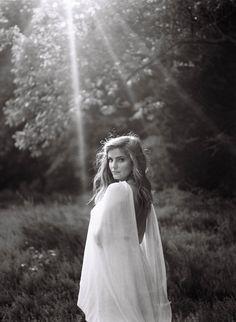 Belle Lumière Workshop / day two - Alyssa Joy Photography