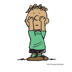 Franklin is introduced on July 31, 1968, He goes to school with Peppermint Patty and Marcie. In his first story arc, he met Charlie Brown when they were both at the beach. Franklin later paid Charlie Brown a visit and found some of Charlie Brown's other friends to be quite odd. His last appearance was in 1999.