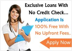 Urgent Cash Loans To Address Needs Instantly - No Credit Check No Upfront Fee Loans